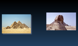 Egypt-Mummification and the Idea of the Soul