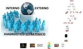 Copy of DIAGNOSTICO ESTRATEGICO INTERNO Y EXTERNO