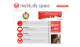 Copy of myStudy space tour