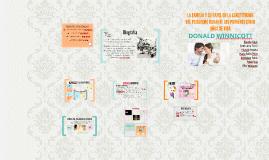 Copy of LA FAMILIA Y SU PAPEL EN LA CONSTITUCIÓN DEL PSIQUISMO DURAN
