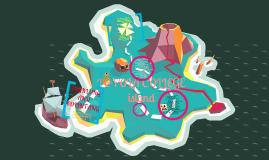 Angklung and Kolintang