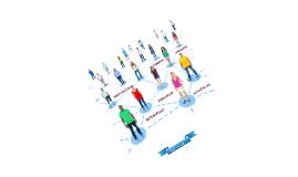 Orientações Iniciais - IEaD 2015.1