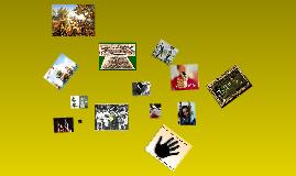 Copy of Luta pelos Direitos Humanos no Brasil