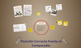Copy of Posición Correcta Frente al Computador