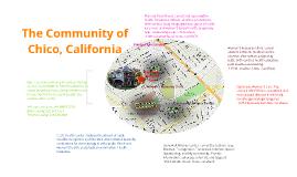 Copy of Community Asset Map