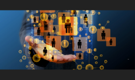 04 Aplicación de modelo de competencias en el sistema de talento humano