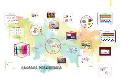 Copy of Campaña publicitaria