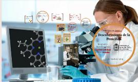 Principios de Quimica