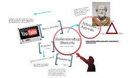 Rhetoric Basics