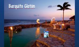 Barquito Glotón