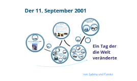 Copy of Referat zum 11.September 2001
