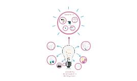 Proyecto microbiología UQ 2013