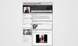Gloria Yung-Hsien CHEN