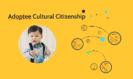 Copy of Korean Adoptee Cultural Citizenship