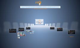 FIRST ONE MEDIA est une agence spécialisée dans la communica