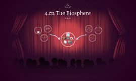 04.02 The Biosphere