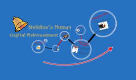 Increasing the Human Capital at Belldine.