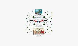 E-regalito navideño