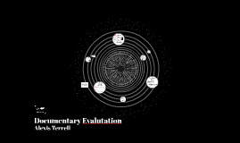 Documentary Evalutation