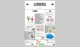 Copy of LA ENTREVISTA.