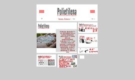 Polietilena