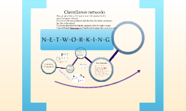 Mr Smith - Networking - Int2