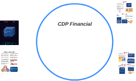 CDP Financial