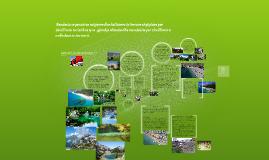 Pasurite e medha natyrore , sociale dhe ekonomike te