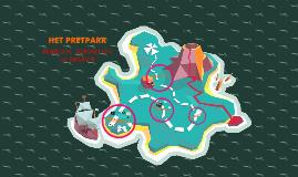 Copy of Het Pretpark