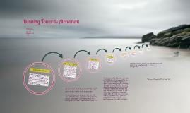 Copy of The Kite Runner