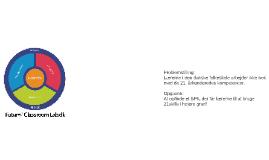 FCL model - vej 1