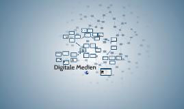 Digitale Medien (Ausg. Fragen)