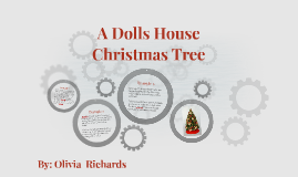 A Dolls House