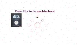 Enge Ella