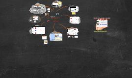 Web 2.0: el valor de las nuevas competencias digitales para la investigación en Atención Primaria