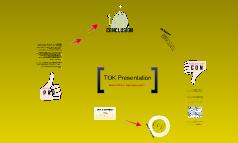 Copy of TOK IOP