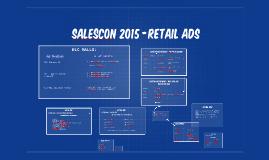 SalesCon 2014