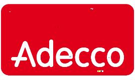 https://upload.wikimedia.org/wikipedia/commons/thumb/b/b5/Ad