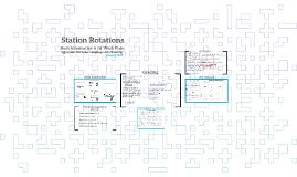 Unit 1 Rotation 1
