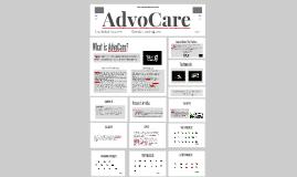 Copy of Advocare
