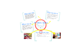 St Kilda Mums (network)