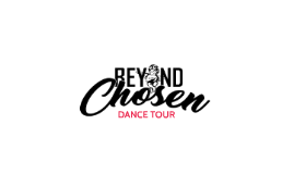 Chosen Dance Tour