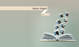 Copy of Poetry Project