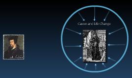 Copy of John Calvin