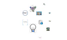 Diseño estructural de los sistemas de comercio electrónico