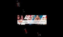 Copy of Eventos TEDx en España