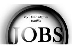 By: Juan Miguel Badilla
