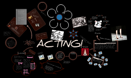 Auditions For Actors