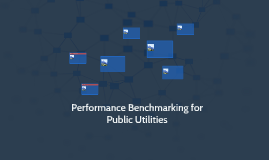 Performance Benchmarking for