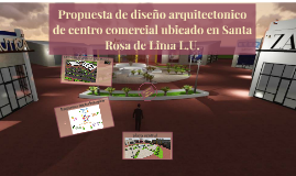 Copy of LOS MEJORES CENTROS COMERCIALES ECUADOR